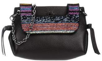Maliparmi Cross-body bag
