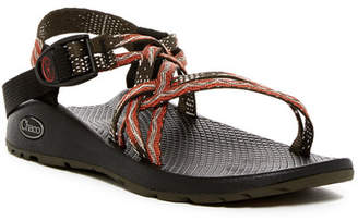 Chaco ZX1 Classic Sandal $105 thestylecure.com