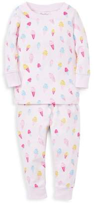 Kissy Kissy Baby's, Little & Girl's Sprinkles Pajama Set