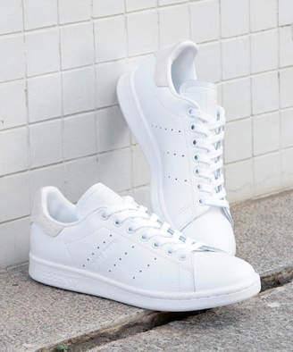 adidas (アディダス) - [adidas Originals(アディダス)]∴Stan Smith 18FW スタンスミス スニーカー