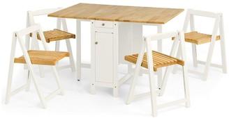 solid oak extending dining table shopstyle uk rh shopstyle co uk