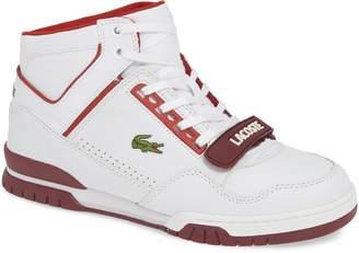 Lacoste Missouri Sneaker