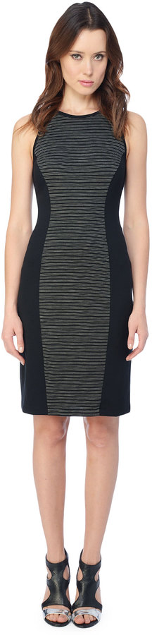BB Dakota Garrells Dress
