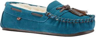 Lamo Women Dawn Moccasins Women Shoes