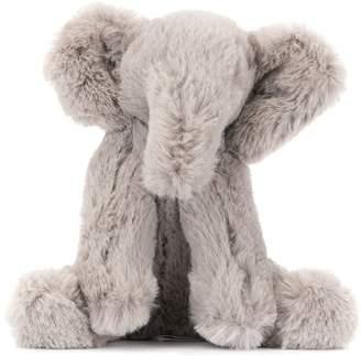 Jellycat elephant plush toy