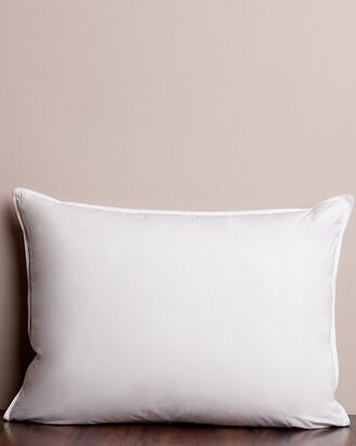 Belle Epoque Cirus Soft Fill Down Pillow
