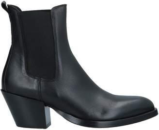 Bryan Blake Ankle boots - Item 11548701DV