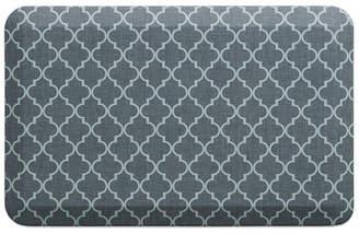 NewLife by GelPro Designer Comfort Decorator Collection Kitchen Floor Mat - 20x32