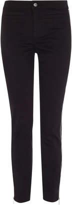 Karen Millen Skinny-fit Jeans