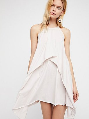 Bellina Dress by FP Beach at Free People $88 thestylecure.com