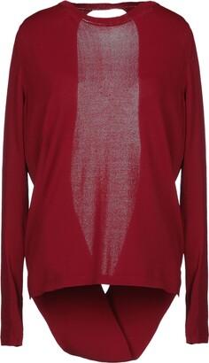 Liviana Conti Sweaters - Item 39806570DA