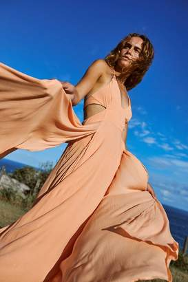 The Endless Summer Lille Maxi Dress