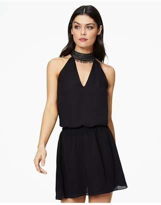 Ramy Brook Raelyn Dress