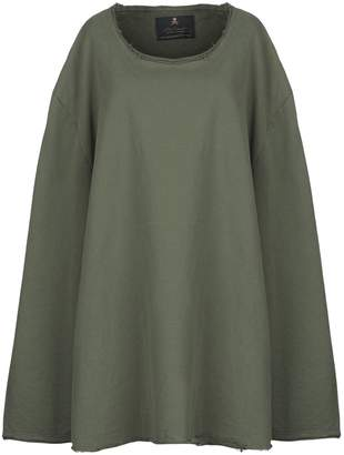 Bad Spirit Sweatshirts - Item 12299729BB