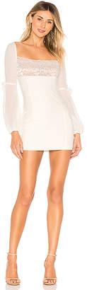 Majorelle Lilou Dress