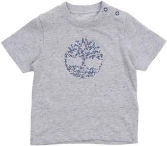 Timberland T-shirts - Item 12072677US