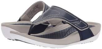 Dansko Katy 2 Women's Sandals