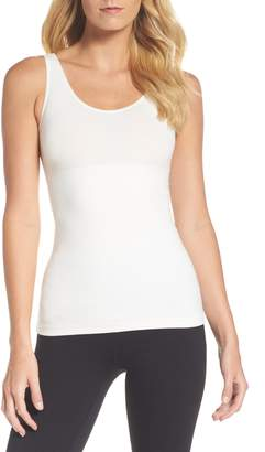 Spanx R) In & Out Tank