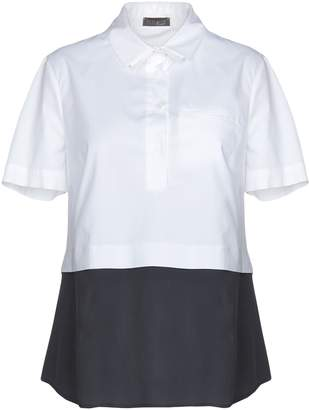 Peserico Shirts
