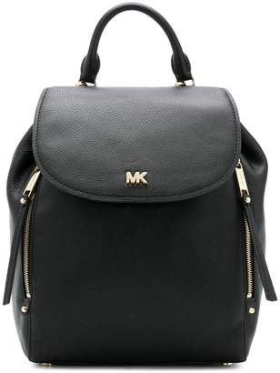 a55eee39ef12 MICHAEL Michael Kors Backpacks For Women - ShopStyle Canada