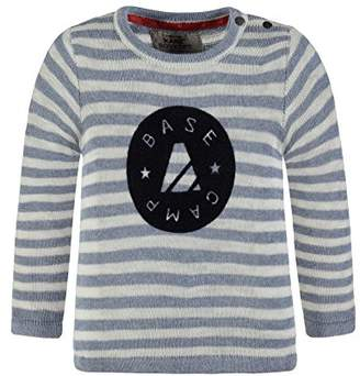 Kanz Boy's 1723441 Long-Sleeved T-Shirt