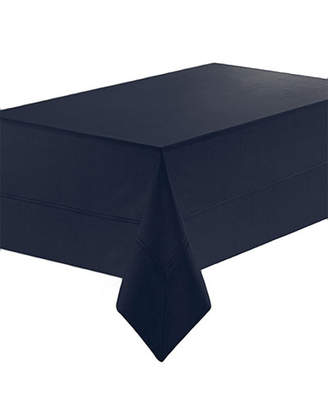 "Waterford Corra Tablecloth, 70"" x 104"""