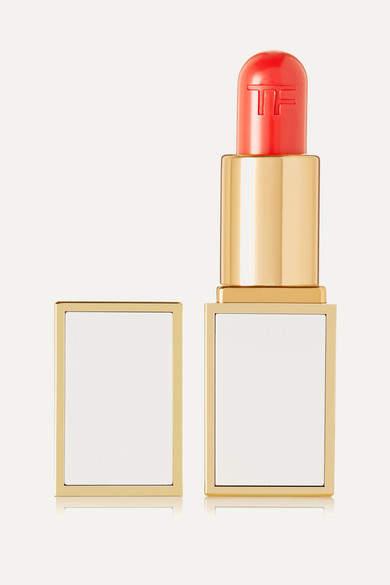 Tom Ford Beauty - Clutch-size Lip Balm - Neotropic