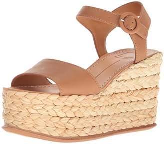 Dolce Vita Women's DANE Wedge Sandal