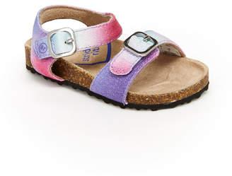 Stride Rite Toddler Girls Sr Casual Zuly Sandals