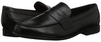 Rockport Classic Loafer Lite Penny Men's Slip-on Dress Shoes