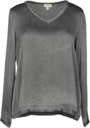 Her Shirt Blouses - Item 38755762ML