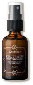 Supermood Sweet Pillow Scent