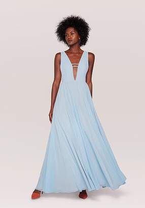 Fame & Partners Summer Angel Dress