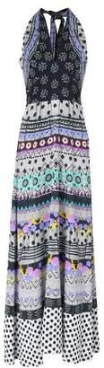 Temperley London Long dress