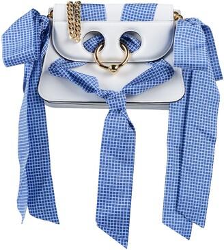 J.W.Anderson Handbags - Item 45436690PP