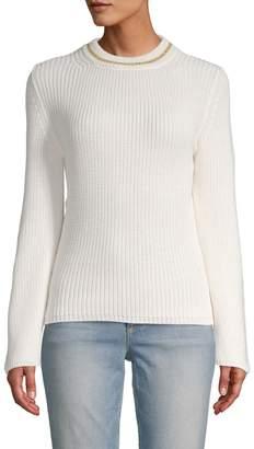 Paul & Joe Sister Women's Coco Crew Sweater