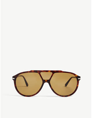 c98b7ce759b0 Persol Sunglasses For Women - ShopStyle UK