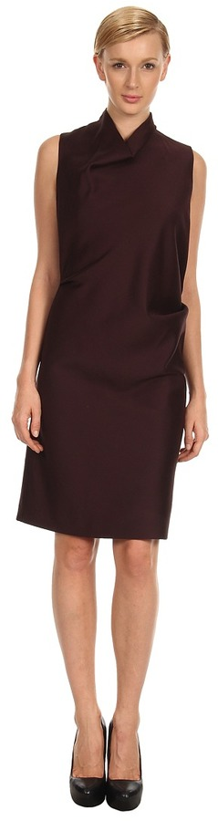 Calvin Klein Collection Stheno Dress Women's Dress