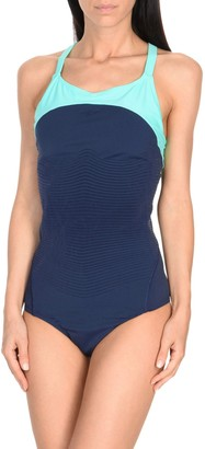 Speedo One-piece swimsuits - Item 47226936AX