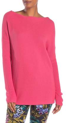 Tommy Bahama Pickford Ribbed Pullover