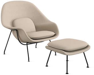 Phenomenal Curl Chair Shopstyle Machost Co Dining Chair Design Ideas Machostcouk