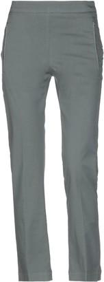Hache Casual pants - Item 13276618SC