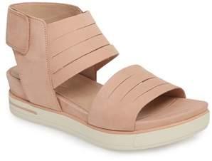Eileen Fisher Slice Sport Sandal