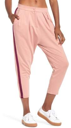 Puma Trouser Sweatpants