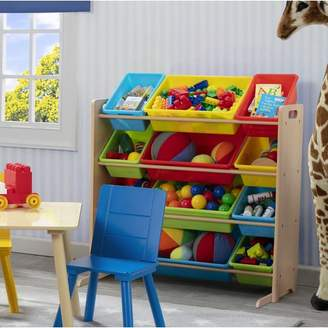 Delta Children Toy Organizer