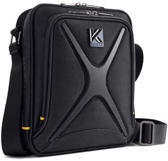 Kevlar Modulus Odyssey Crossbody Bag