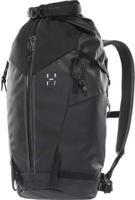 Haglöfs Katla RT 30L Backpack