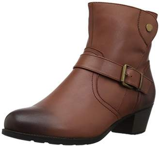 Propet Women's Tory Ankle Bootie