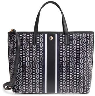 Tory Burch Small Gemini Link Tote