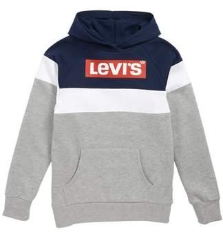 Levi's Charlie Hoodie